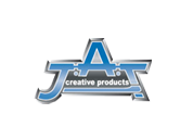 JAT Creative Products Logo